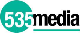 535media, LLC