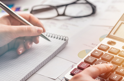 Is Your Digital Marketing Budget Too High, Too Low Or Just Right?