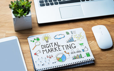 How to Create The Right Digital Marketing Plan For Your Business.