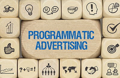 Programmatic Advertising — What? Why? How?