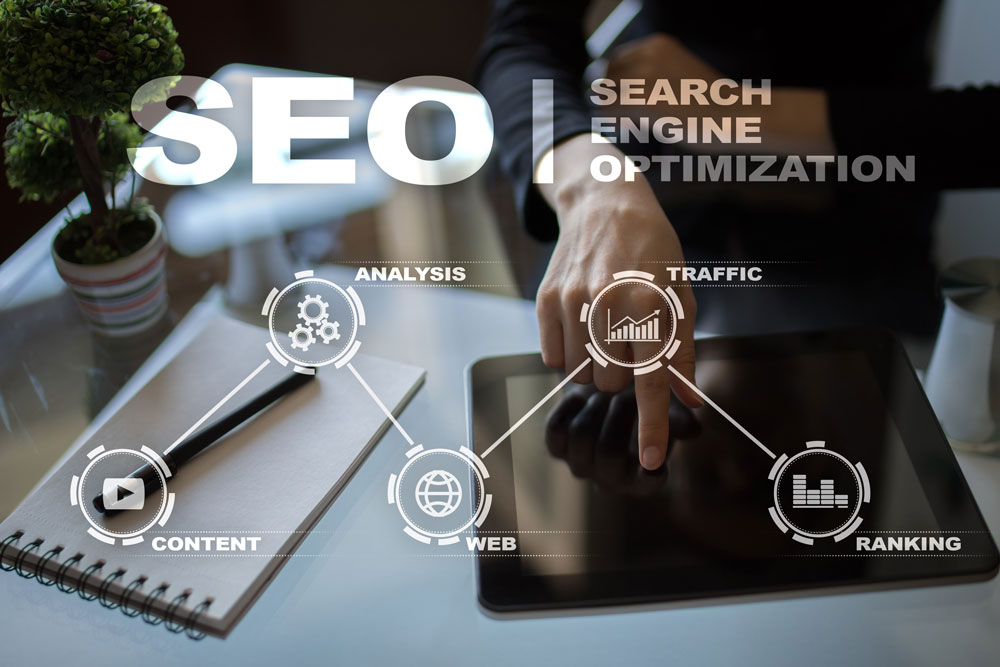 What is SEO, How Does it Work and Why Do You Need It?