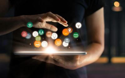 How To Establish Your Digital Marketing Strategy