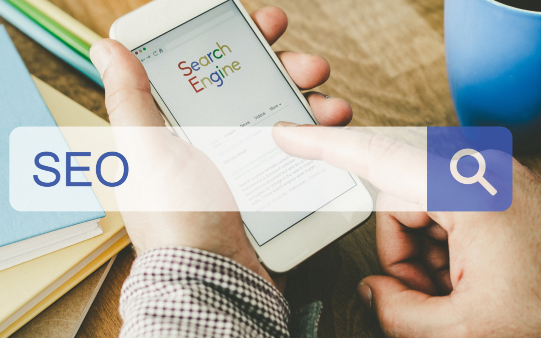 What is SEO and why is SEO important